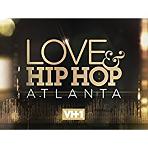 Love and Hip Hop Atlanta - Location Filming