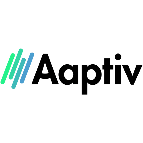Aaptiv Fitness - Voiceovers