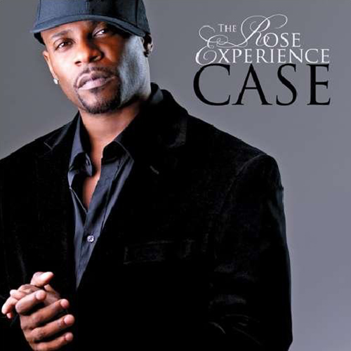 Case-The Rose Experience